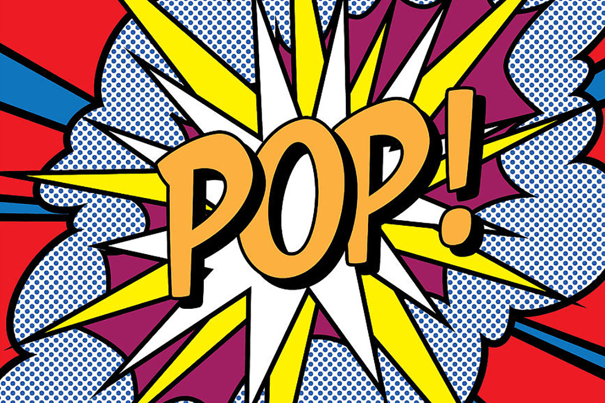 What-Is-Pop-Art